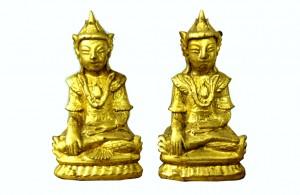 buddhasgoldmini1