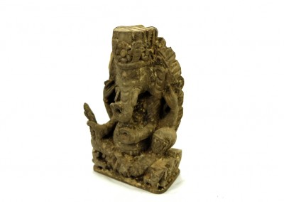 Ganesha aus Nepal