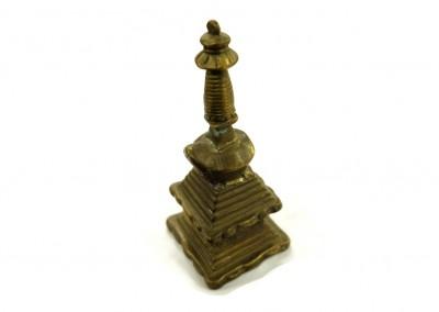 Stupa aus Nepal