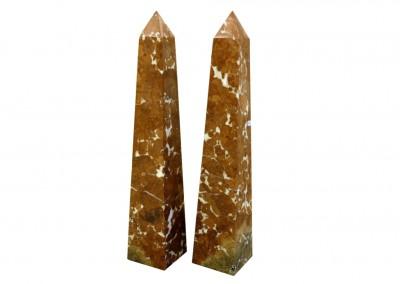 Obelisk Marmor