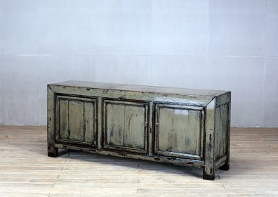 Sideboard antik, China