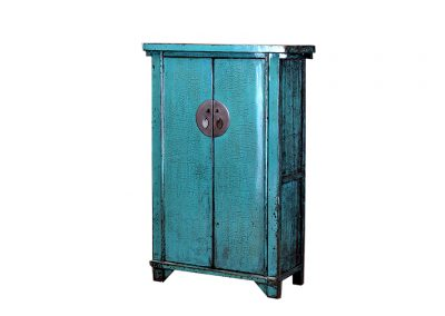 Antiker Schrank aus China
