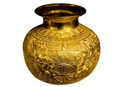Vase Cambodia