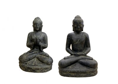 Buddha 45 cm, Aktion!