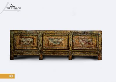 Antikes Sideboard, China