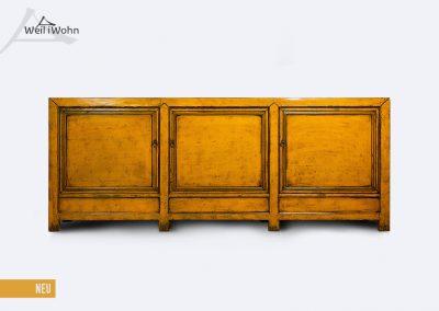 Großes Sideboard