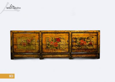 Antikes Sideboard XL