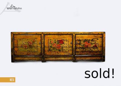 Antikes Sideboard XL (sold)