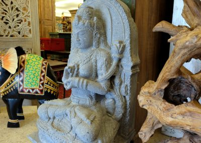 Buddharelief